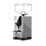 Eureka Mignon Classico Grey - automatikus kávédaráló