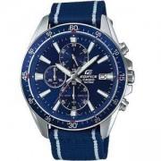 Мъжки часовник Casio Edifice EFR-546C-2AVUEF