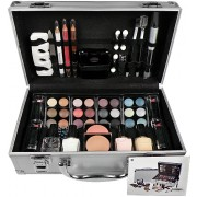 Makeup Trading Schmink 510 102Ml Complet Make Up Palette Cassette Of Decorative Cosmetics Per Donna (Cosmetic)