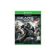 Game - Gears Of War 4 - Xbox One
