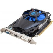Placa Video Sapphire Radeon R7 250 512SP Edition, 1GB, GDDR5, 128 bit