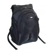 Рюкзак Targus 15.4-inch Campus Black TEB01