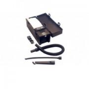 ATRIX aspirateur toner OMEGA SUPREME,pour imprimante laser