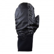 Swix AtlasX Glove-Mitt Men's Svart