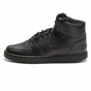 Pantofi Sport Nike Ebernon MID AQ1773-004 Negru 43 EU