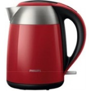 Philips kettal111 Electric Kettle(1.7 L, Multicolor)