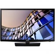 """Samsung UE28N4305 28"""" LED HD Ready"""
