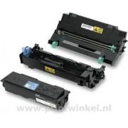 Printwinkel 1686987