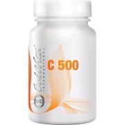 CaliVita C 500