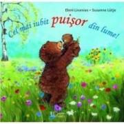 Cel mai iubit puisor din lume - Eleni Livanios Susanne Lutje