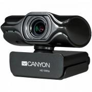 2k Ultra full HD 3.2Mega webcam with USB2.0 connector, buit-in MIC, Manual focus, IC SN5262, Sensor Aptina 0330. CNS-CWC6