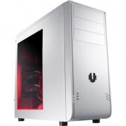Carcasa desktop BitFenix Comrade (BFC-COM-100-WWWK1-RP)