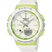 Дамски часовник Casio Baby-G BGS-100-7A2