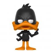 Pop! Vinyl Figura Pop! Vinyl Pato Lucas - Looney Tunes