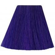 culoare la par MANIC PANICĂ - Clasic - violet Noapte