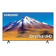 """Samsung Series 7 UE43TU7090U 109,2 cm (43"""") 4K Ultra HD Smart TV Wi-Fi Nero"""