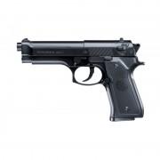Umarex Pistol Arc Airsoft Beretta M92FS 6MM 12BB 0.5J