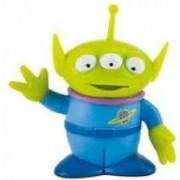 Figurina Alien Toy Story 3