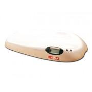 Detská váha Electronic BABY (Kojenecká váha)