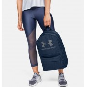 Under Armour UA Loudon Backpack Navy OSFA