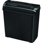 Distrugator de documente Fellowes Powershred® P-25S Strip Cut EU