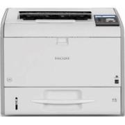 Imprimanta Laser alb-negru Ricoh SP 4510DN Duplex A4
