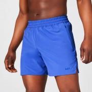 Myprotein Rise 5 Inch Shorts - Ultrablå - M