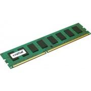 Memorie Server Crucial CT16G3ERSDD4186D 16GB @1866MHz, DDR3, CL13, 1.5V
