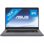 Asus VivoBook S S510UN-BQ194T