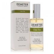 Demeter Chai Tea For Women By Demeter Cologne Spray 4 Oz
