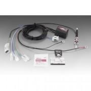 E4-122 - Centralina cambio elettronico (B) Dynojet per Honda CBR250