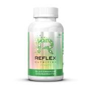 Reflex Nutrition Glukozamin Kondroitin 90 kaps.