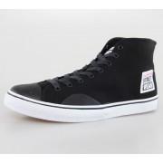 magasszárú cipő férfi - VISION - VMS5FWCH02