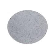 Lagrange pierre pour raclette et fondue 120302