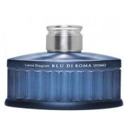 Blu di Roma Uomo - Laura Biagiotti 125 ml EDT SPRAY*