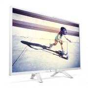 TV PHILIPS 32PHT4032/12 LED digital LCD TV