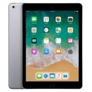 """Apple 9.7-inch iPad Wi-Fi - 6de generatie - tablet - 32 GB - 9.7"""" (MR7F2NF/A)"""