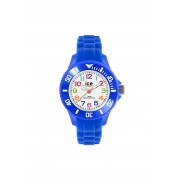 Ice Watch Forever IW000745 Mini Kids