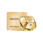Paco Rabanne - Lady Million (50ml) - EDP