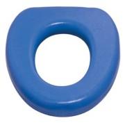 Reer Asiento reductor para WC azul (4811.1)