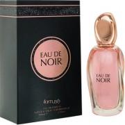 LA MUSE EAU DE NOIR Eau De Parfum