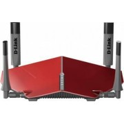 Router Wireless D-Link DIR-885L Gigabit Dual Band AC3150 Ultra Wi-Fi