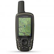 Garmin GPSMAP 64sx Svart
