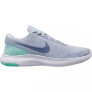 Pantofi sport femei Nike FLEX EXPERIENCE RN 7 gri 39