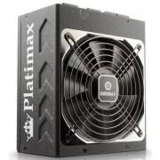Enermax Platimax 80+ Platinum (EPM1700EGT) - 1700 Watt