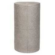 Univerzální perforovaný sorpční koberec (základní) - délka 50 m a šířka 80 cm