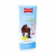 - Ballistol animal Stichfrei Spray vet 600 ml