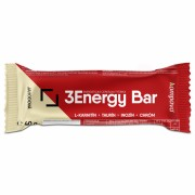 3Energy bar 40g - Kompava