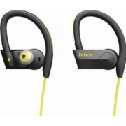 Casti Jabra Sport Pace Wireless Yellow