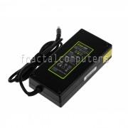 Incarcator Laptop Dell Alienware M17X R5 240W